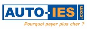 Auto-IES: Le vendeur multimarques de véhicules de référence sur le Web!