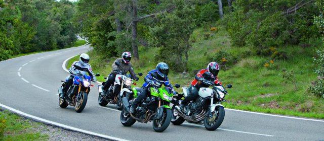 Bien organiser une course de moto cross
