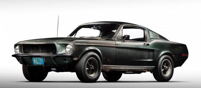 Pourquoi les voitures anciennes sont devenues une tendance actuellement ?