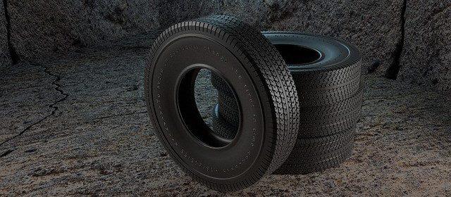 Quelle est la différence entre les pneus d'hiver et les pneus toutes saisons ?