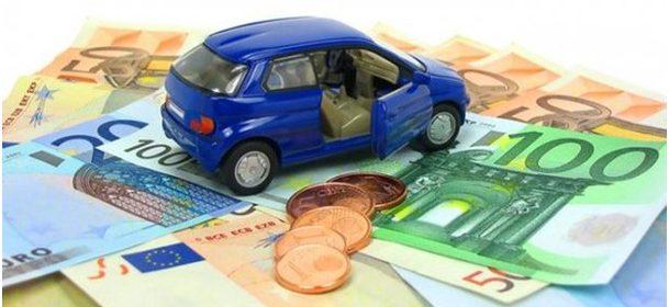 Qui propose les meilleures offres de prêt moto?